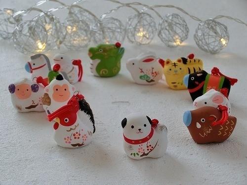 クリスマス&お正月フォト撮影会_らびっとちゃんだよさん