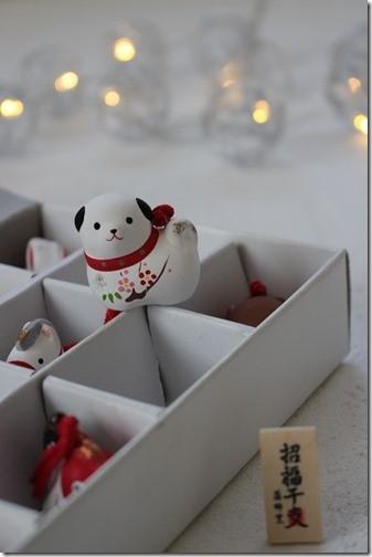 クリスマス&お正月フォト撮影会_coco_sanaeさん