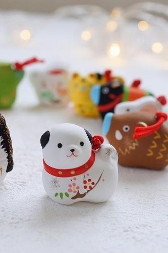 クリスマス&お正月フォト撮影会_マリリンさん