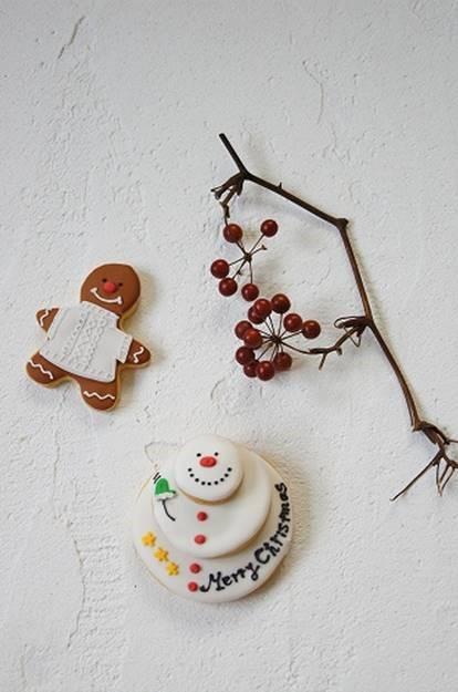 クリスマス&お正月フォト撮影会_どんぐりコロちゃん
