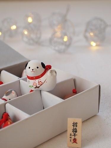 クリスマス&お正月フォト撮影会_プチ美々屋さん