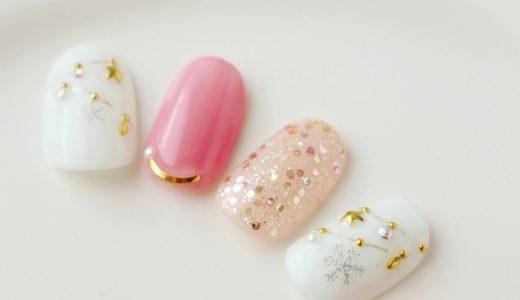 ネイルチップをきれいに撮る方法(神戸市東灘区 マハロネイルさま)