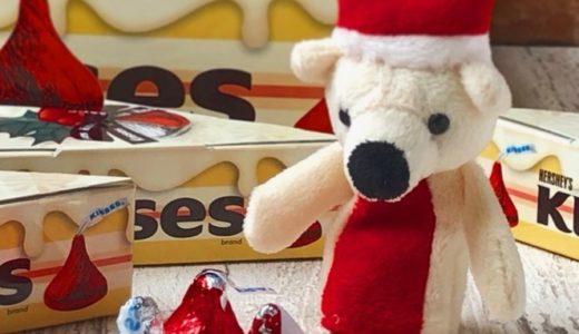 単発1dayスマホカメラ講座 富山県 Kさま クリスマス雑貨撮影 お客さま事例