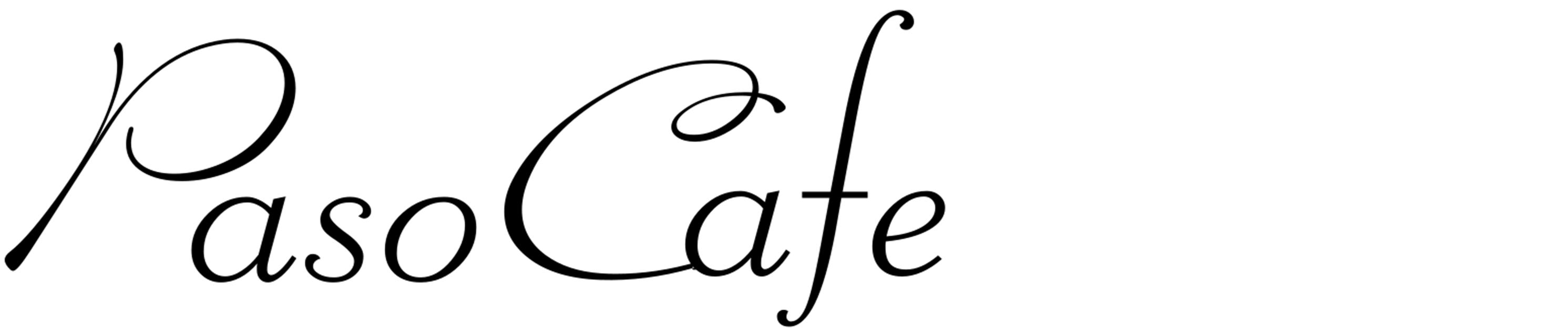 女性向け個人レッスン専門パソコン&カメラ教室 PasoCafe(パソカフェ)| 川西・大阪・宝塚