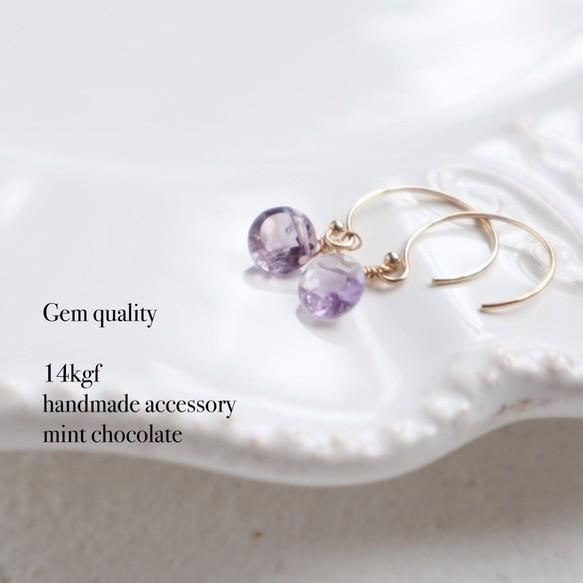 mint chocolateさま商品画像