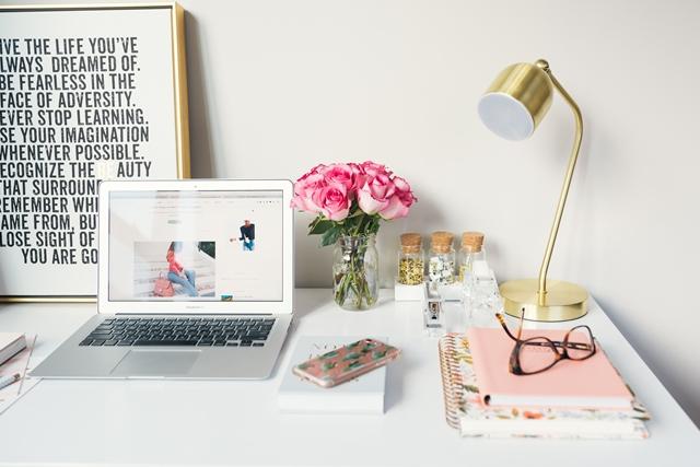 起業女子のための「自分で作る・自分で直せる」開業セット